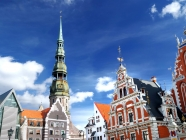 Latvia  <span> Holiday in Riga – the Capital of Latvia</span>