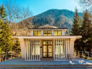 "Borjomi  <span> 5*Health resort ""Rixos Borjomi""</span>"